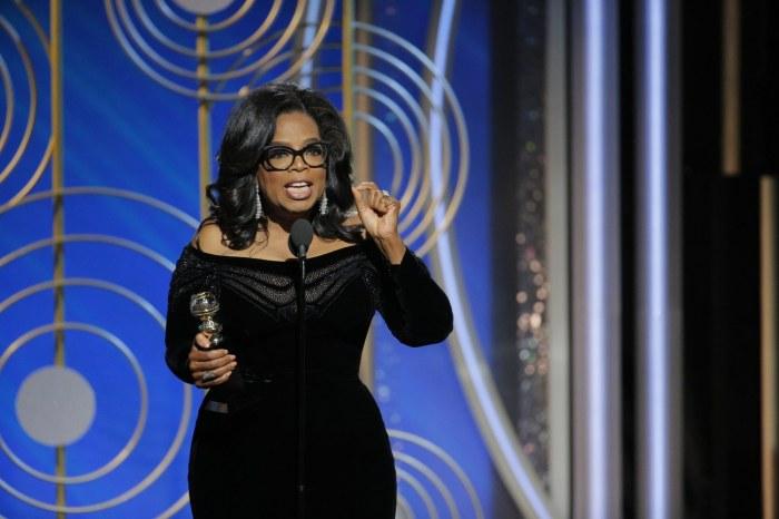 Schulman-Oprah-Globes