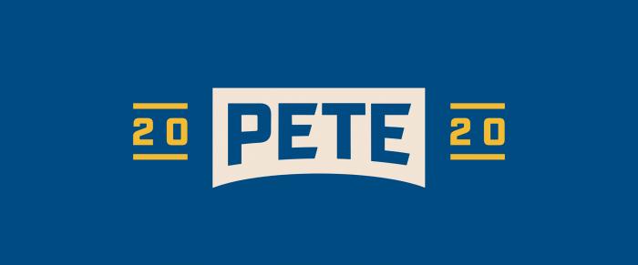 pete_buttigieg_logo_new
